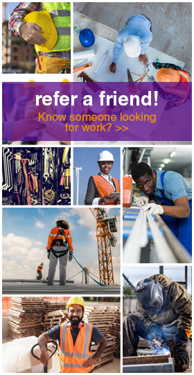 refer a friend sidebar