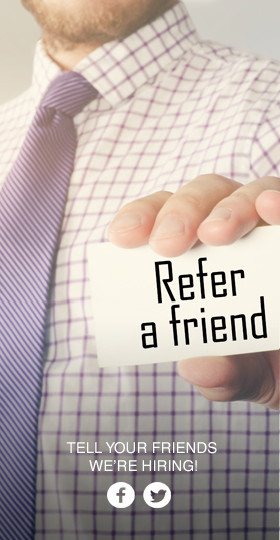Refer A Friend 2